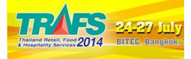 TRAFS2014 SignifyCRM