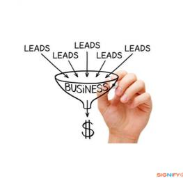 LeadQualification